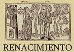 Galardon desde la Corte Renacentista