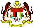 KEMENTERIAN PENERANGAN, KOMUNIKASI & KEBUDAYAAN MALAYSIA
