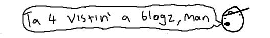 Broski says: