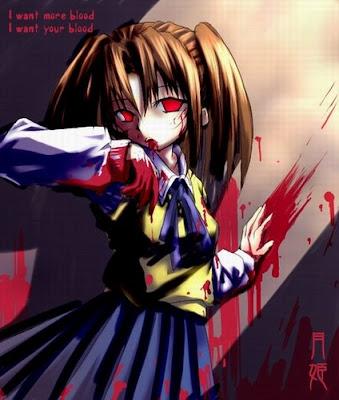 vampire+1
