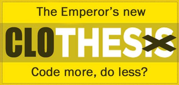 thesis theme affiliate