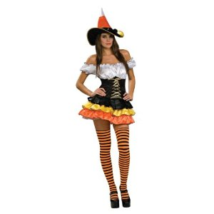 candy+corn+costume ... so a sincere thanks! I should also thank Galen Kindley ...