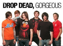 drop dead, gorgeous <3