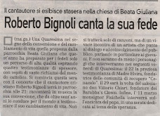 Busto A. 15/02/2008