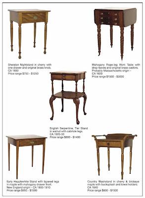 Gentil Leonards Direct: Antique Beds And Furniture