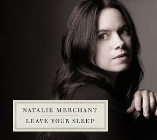 Emily Shaw Mike Dowson Leave Your Sleep - Natalie