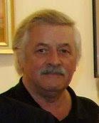 Phil Bean