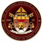 Missionary Diocese of all Saints