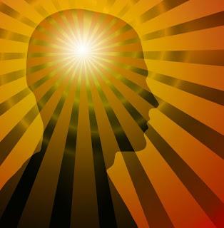 listening to inner guidance, inner guidance