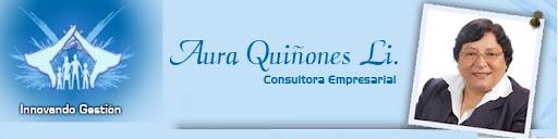 .:: AURA ELISA QUINONES LI