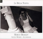La Bella Noeva - Beasley, Morini, Accordone (Flac)