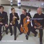 Krommer - Streichquartette - Marcolini Quartett (flac)