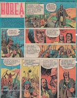 revista cutezatorii bd benzi desenate comics romania horea sandu teodora florea titus vijeu