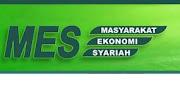 Masyarakat Ekonomi Syariah