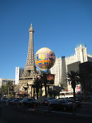 Paris Las Vegas Hotel and Casino (probably my favorite casino that we . (img )