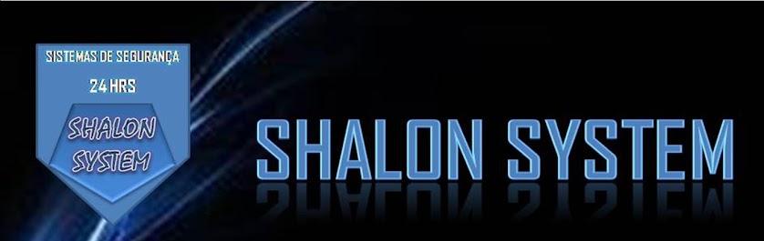 Shalon System