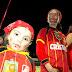 Deportivo Cuenca vive hoy su Noche Colorada ante el Emelec