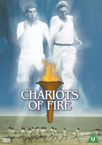 Chariots of Fire (1981) - Sport