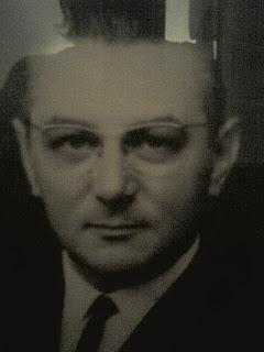Luís Gordinho Moreira