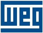 Distribuidores de WEG