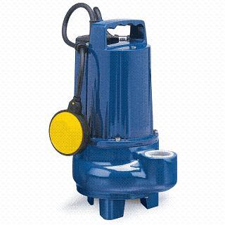 Mr electromec nica s a diagn stico de fallas en bombas - Bombas de agua sumergibles pequenas ...
