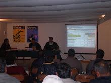 FUNDAMENTANDO EL PLIEGO DE RECLAMOS 2006