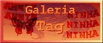 GALERIA TAG