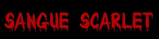 Sangue Scarlet