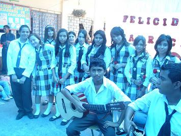 Colegio Emaus