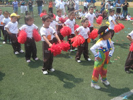 INTRAMUROS 2009