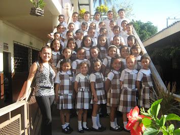 PORMOCIONES 2009