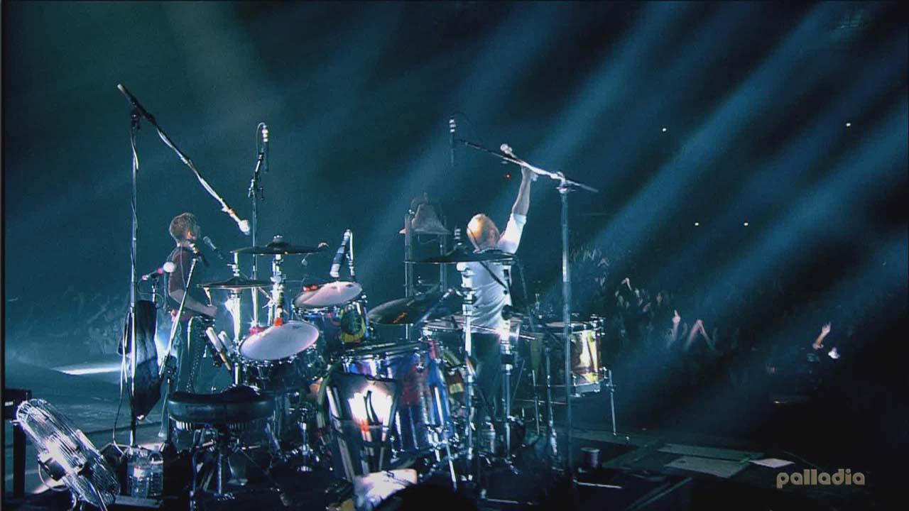 Coldplay Viva La Vida Baby Hd Wallpaper 1080p