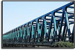 Palabra como puente