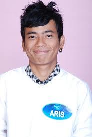 Aris Idol