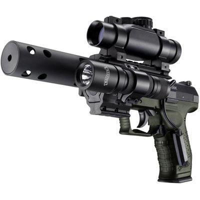 Perang Image! [Warning! Bandwidth Killer!] Walther-NightHawk-air-pistol