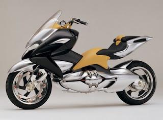 http://3.bp.blogspot.com/_QT0TJIeKnds/SmVvYjy5y6I/AAAAAAAAAM0/nuQi1K9nAGY/s320/Honda+Griffon+Concept+Bikes.jpg