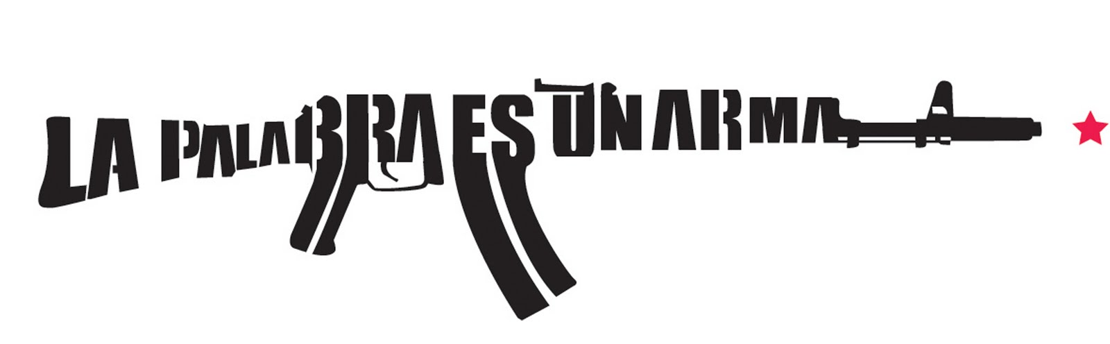Communicational Guerrilla logo