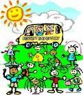 Andino Elementary School Blog