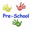 Andino Preschool Blog