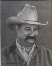 """Cowboy Craig"""