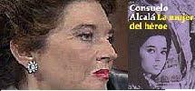 EL LIBRO HA SIDO PROLOGADO POR Dª CONSUELO ALCALA.