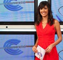 INTERVENCION DE ENRIQUE VILA, EN CANAL 9, 17 DE MAYO 2010