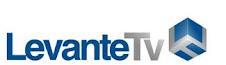 PRESENTACION DEL LIBRO BASTARDOS, EN LEVANTE TV