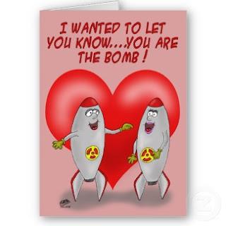 goofy valentine images