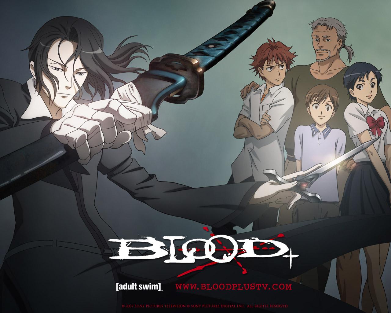 http://3.bp.blogspot.com/_QTCDsXPzv4s/S6wx-6Edi3I/AAAAAAAAAGE/Uf1qJ0NoJfQ/s1600/2005_bloodplus_wallpaper_003.jpg