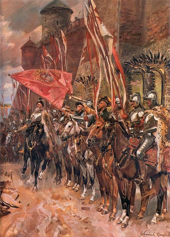 Житомир у литовські часи 1320 1569