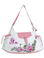 tokojogjaonline.blogspot.com: tas wanita cantik online murah