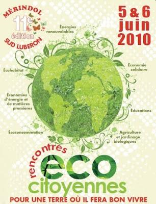 Site de rencontres ecolo