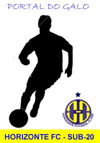 II Campeonato Cearense Sub-20