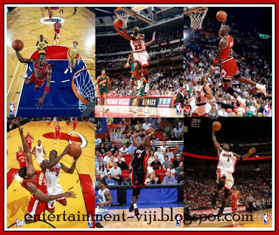 Site Blogspot  Basketball Wallpapers on Wallpapers3 Posted By Aliensvijay Labels Basketball Wallpapers